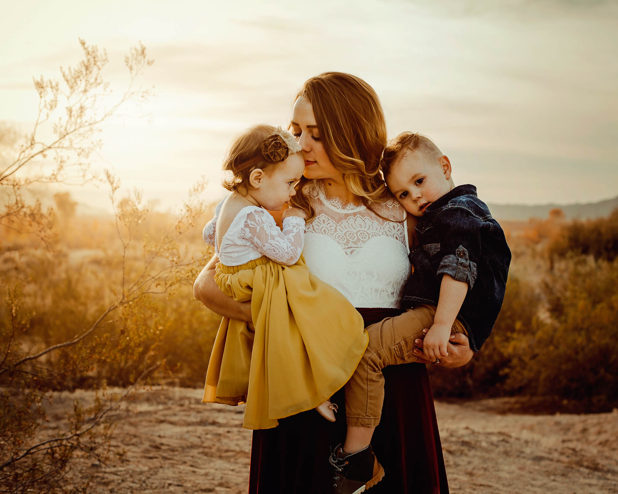yuma arizona photographer, arizona maternity photographer, photographer headshot, arizona photographer