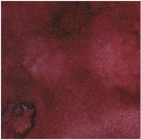 facebook-kayla-mattox-photography.png