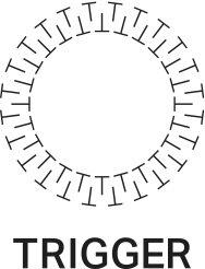 Trigger logo.jpg