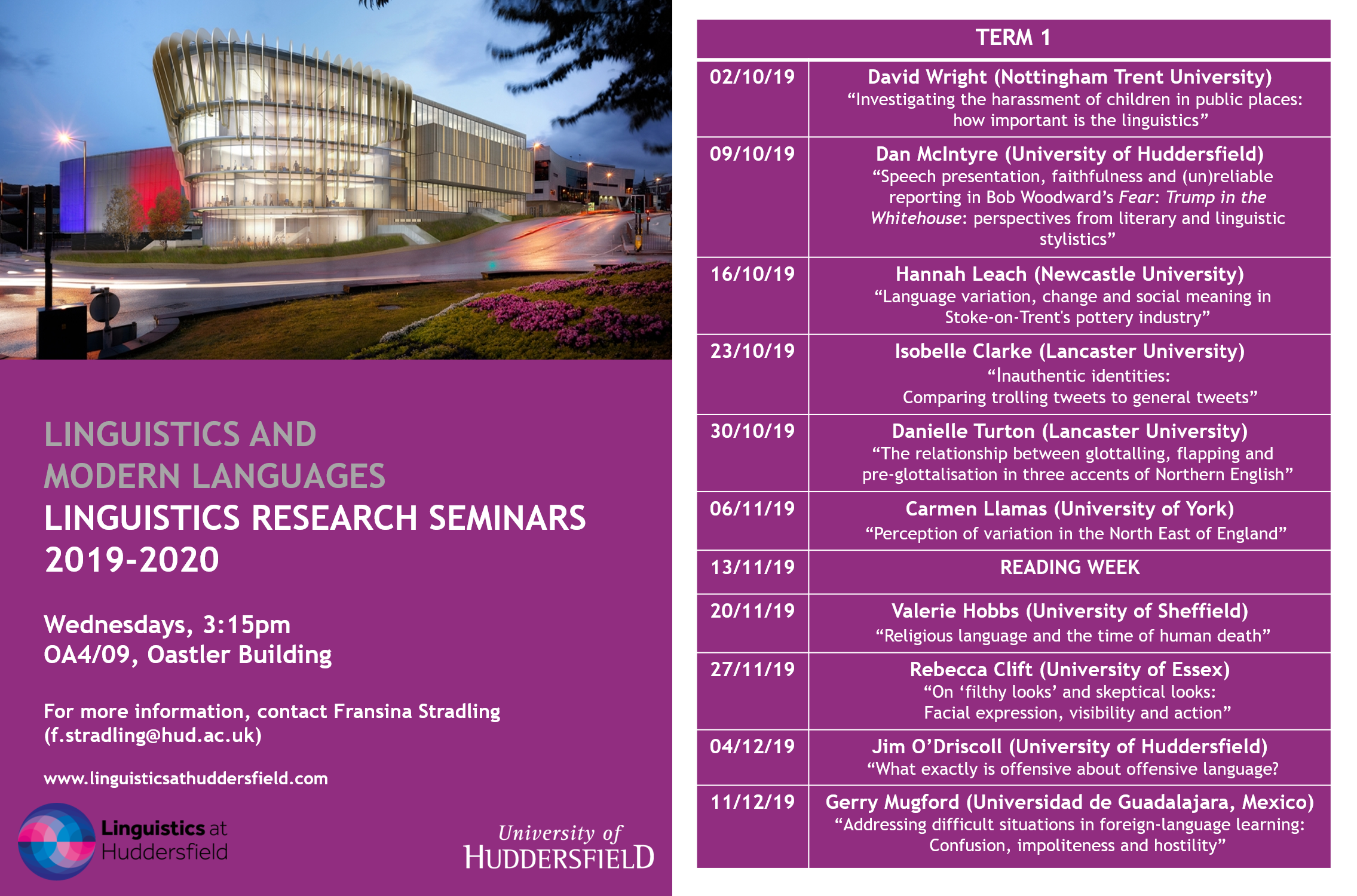 Research Seminar Titles Autumn 2019.png