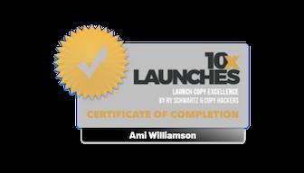 launch-copywriter.png