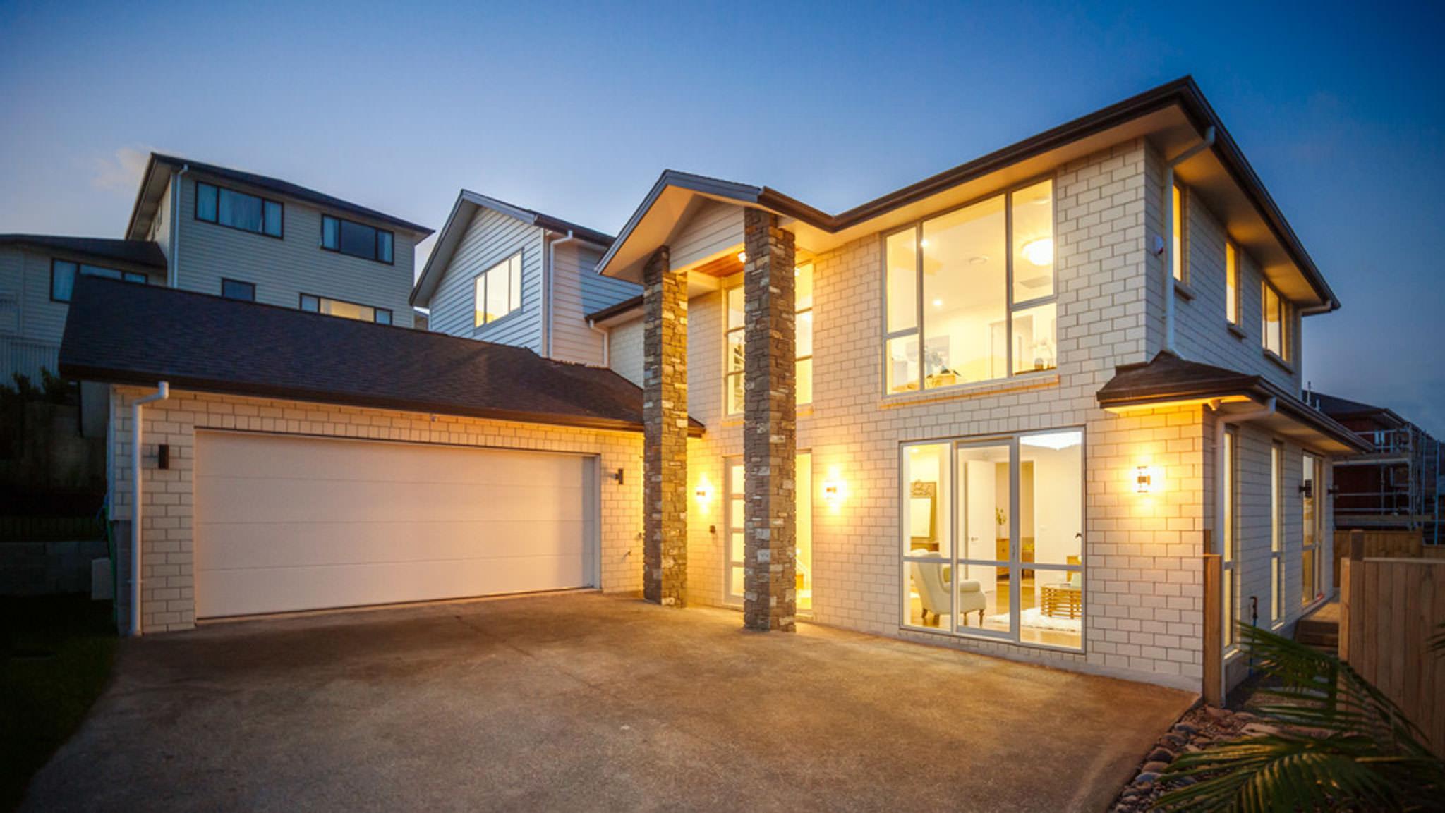 real estate photographer auckland new zealand-4.jpg