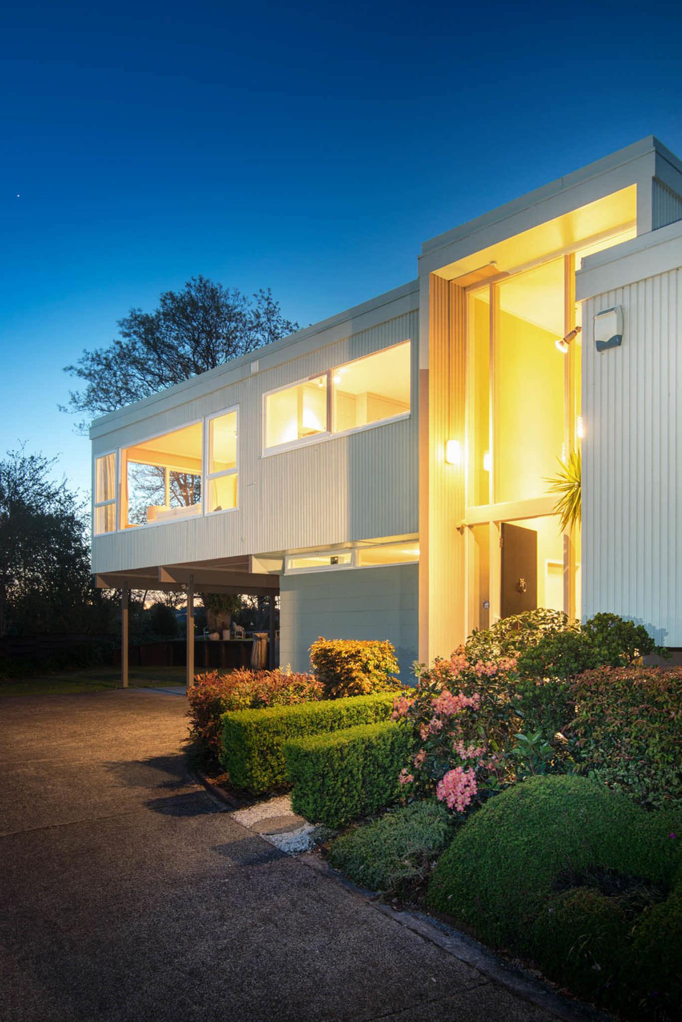 real estate photographer auckland new zealand-16.jpg