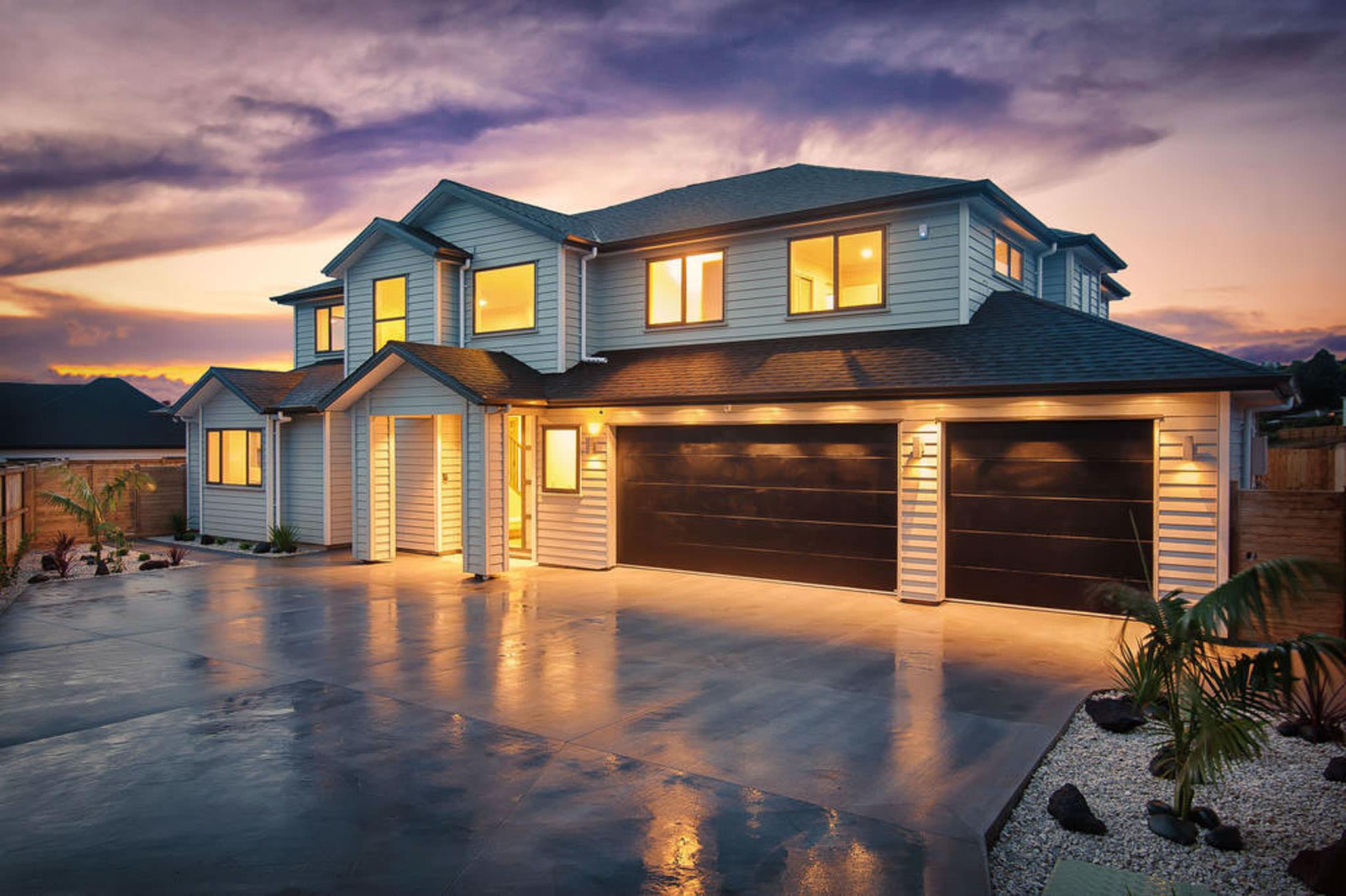 real estate photographer auckland new zealand-30.jpg