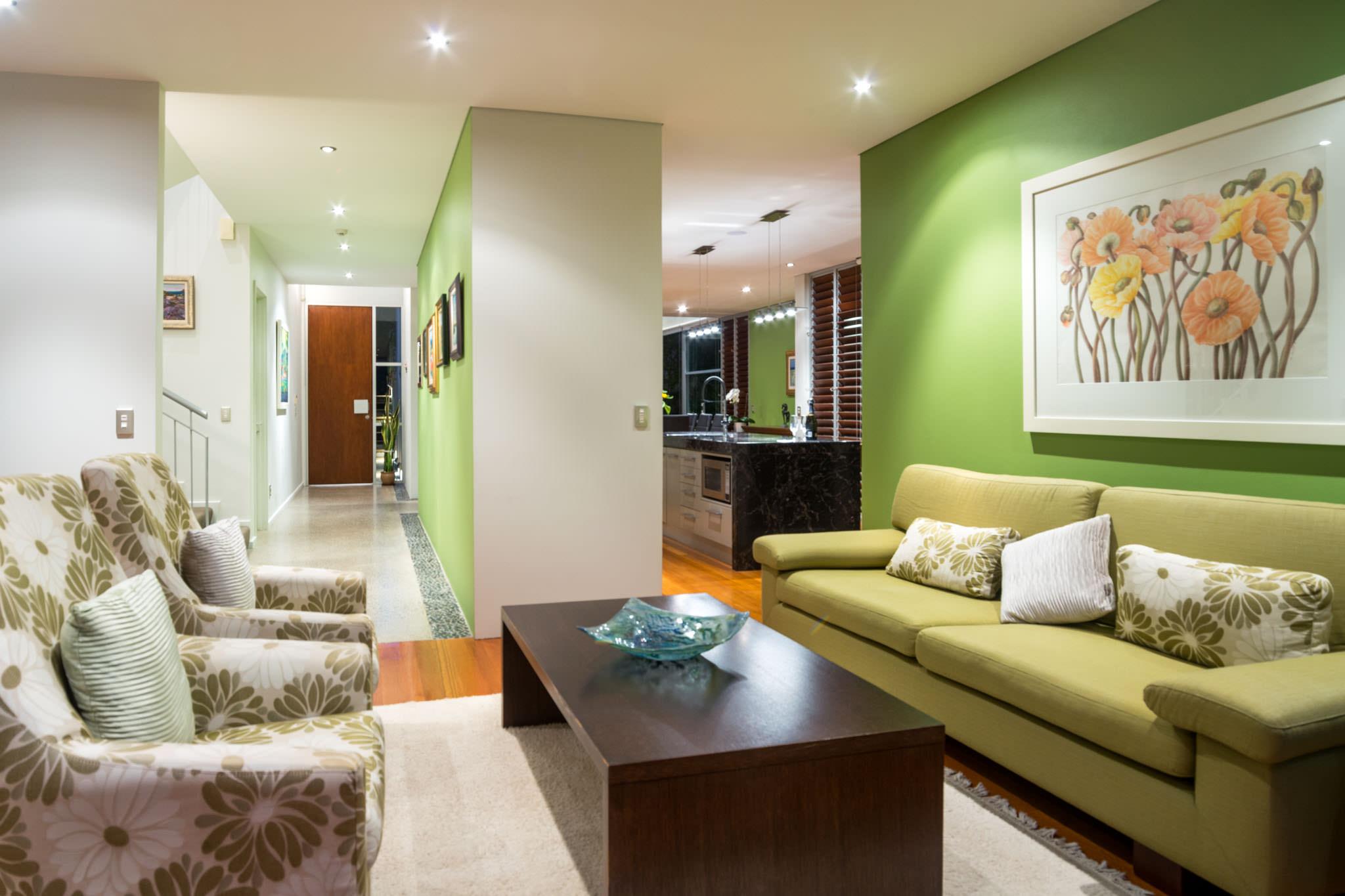real estate photographer auckland new zealand-38.jpg