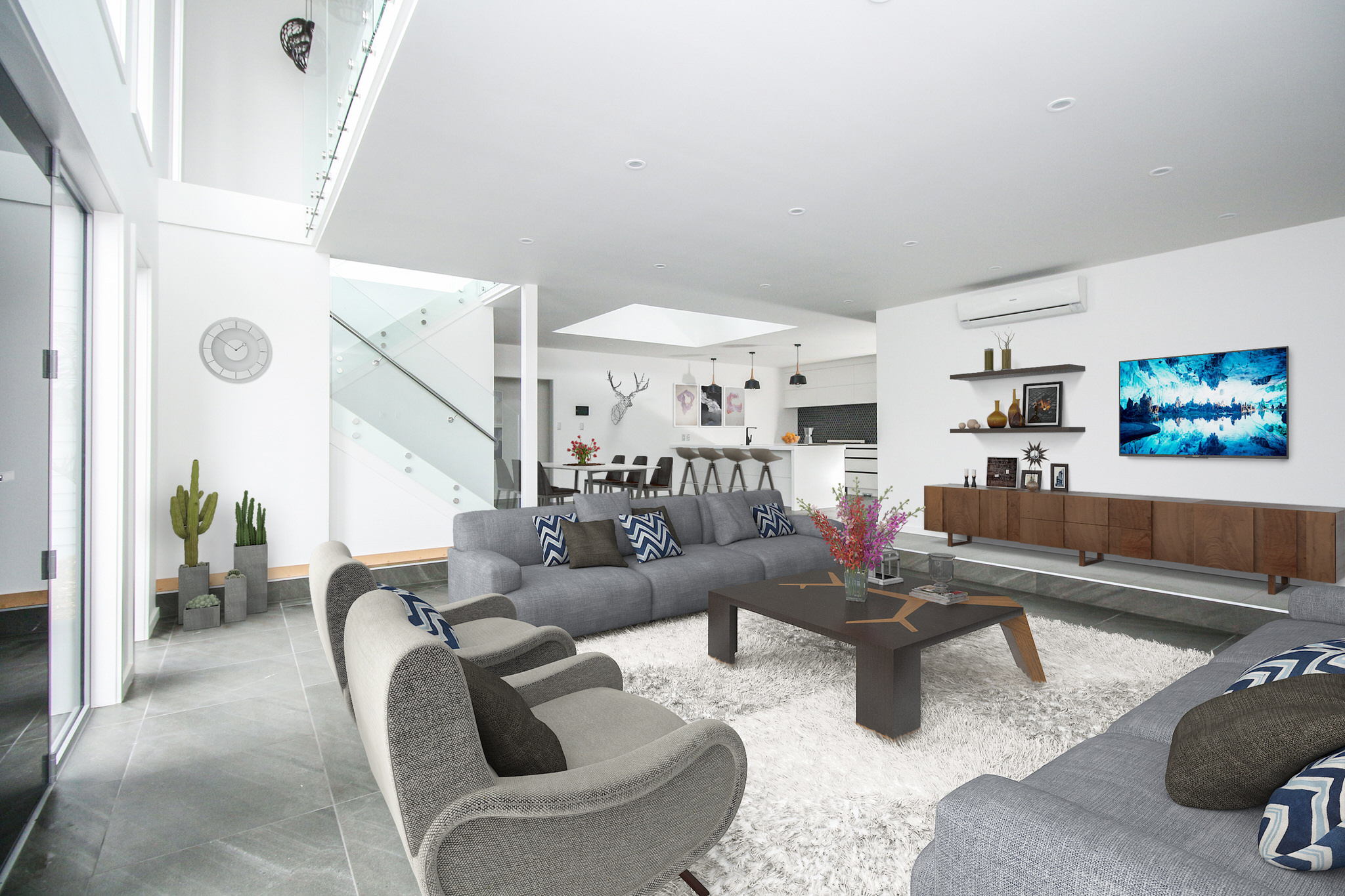 LA08_furnished.jpg