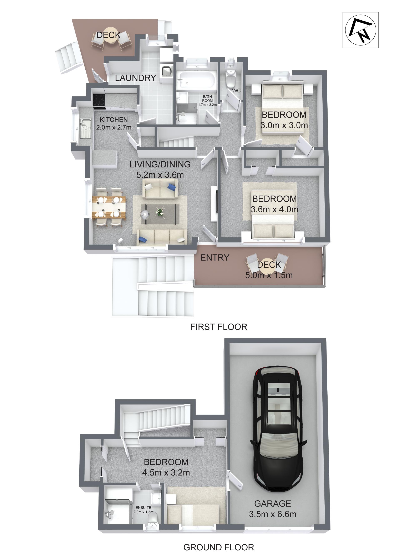 Floorplan_vn_1-1.jpg