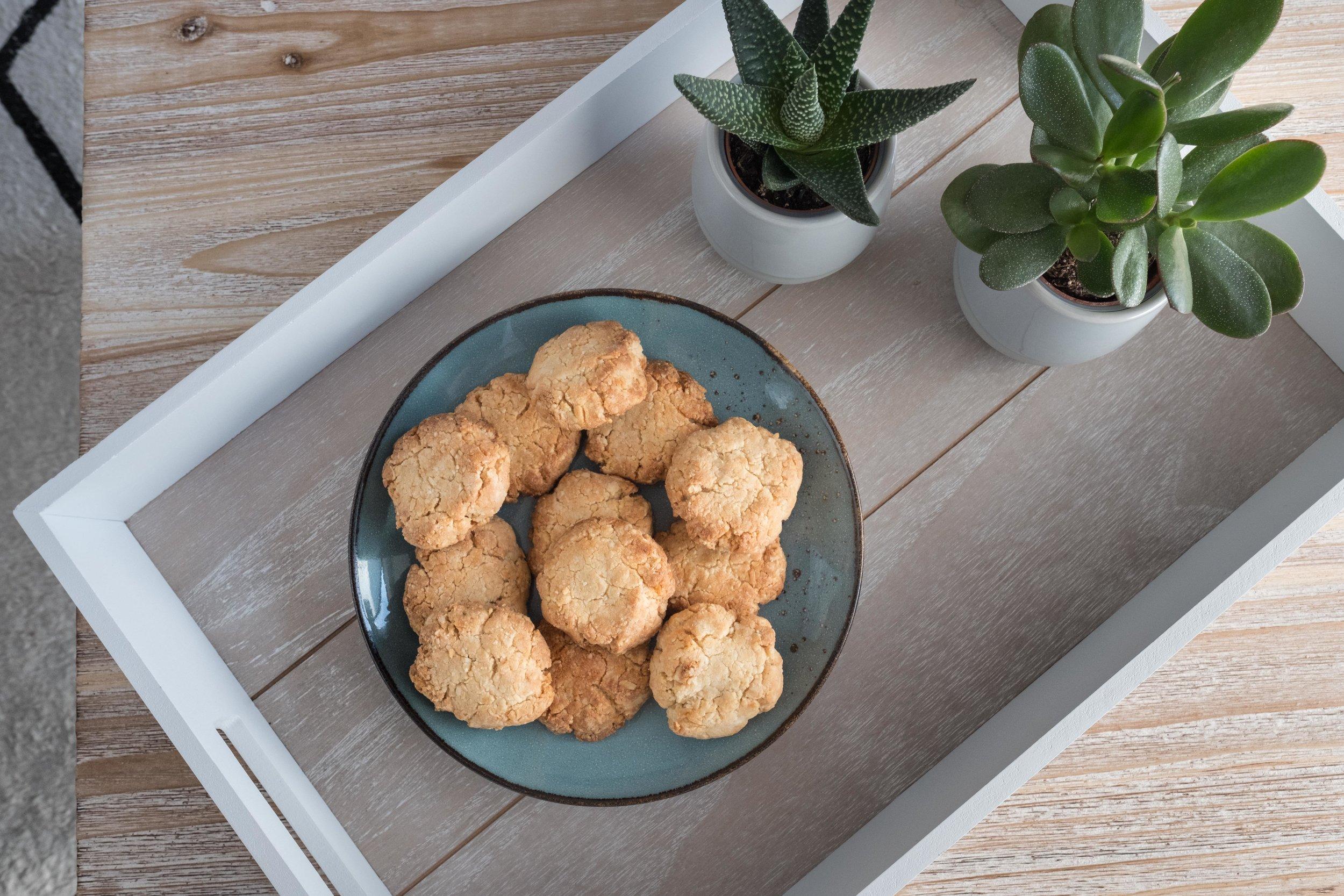 Biscuits Petite res.jpg