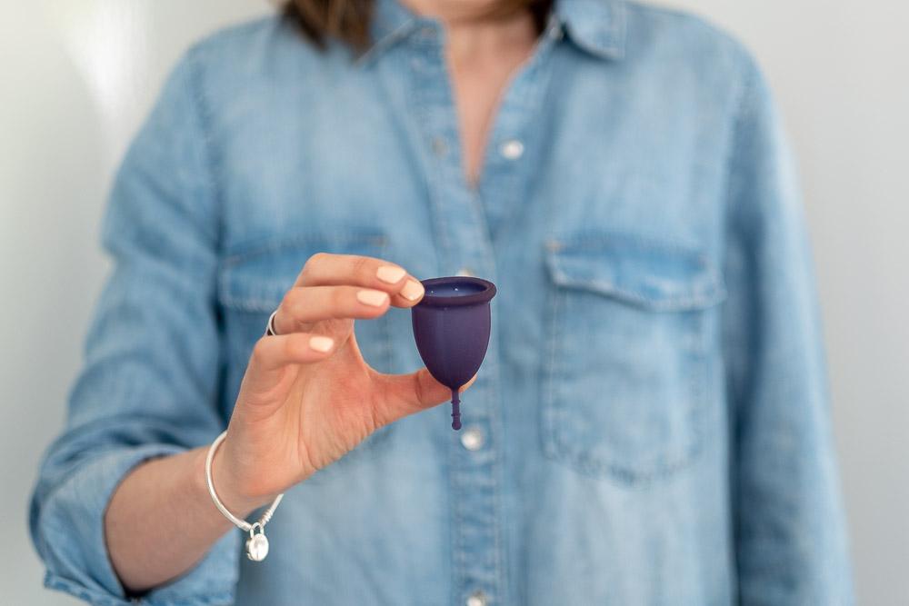 Cup Petite Res.jpg