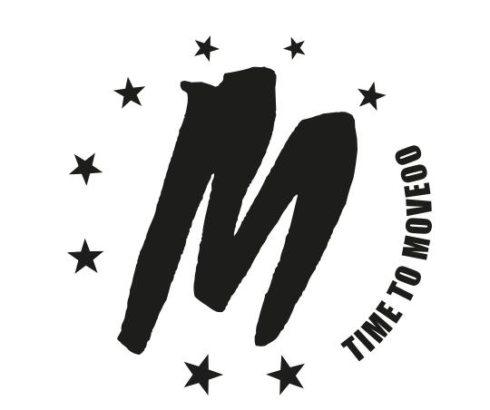 Nätverk   Moveoo skulle aldrig vara möjligt utan alla duktiga kollegor och företag som stöttar och hjälper..