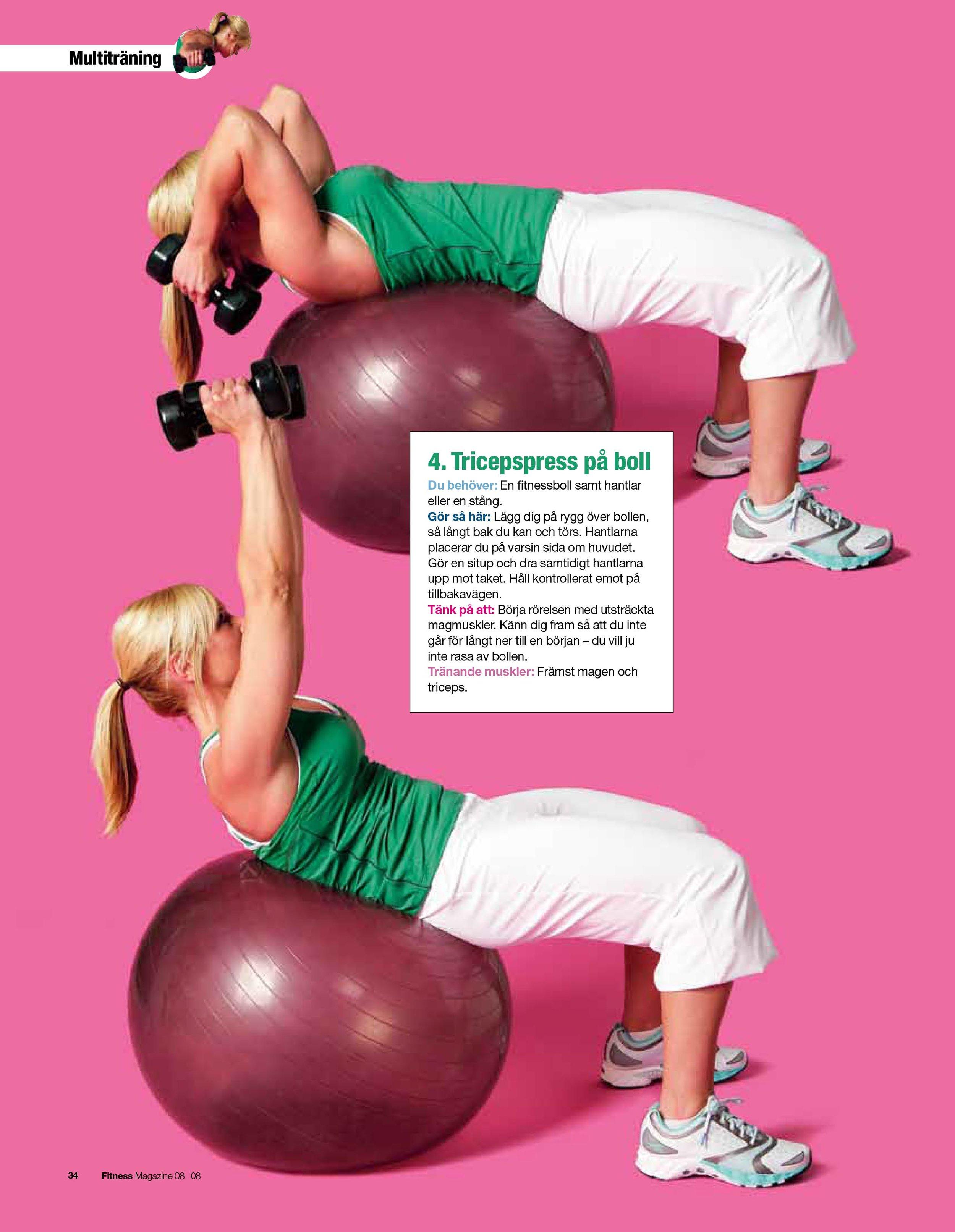 bilaga fitness magazine övningar-6.jpg