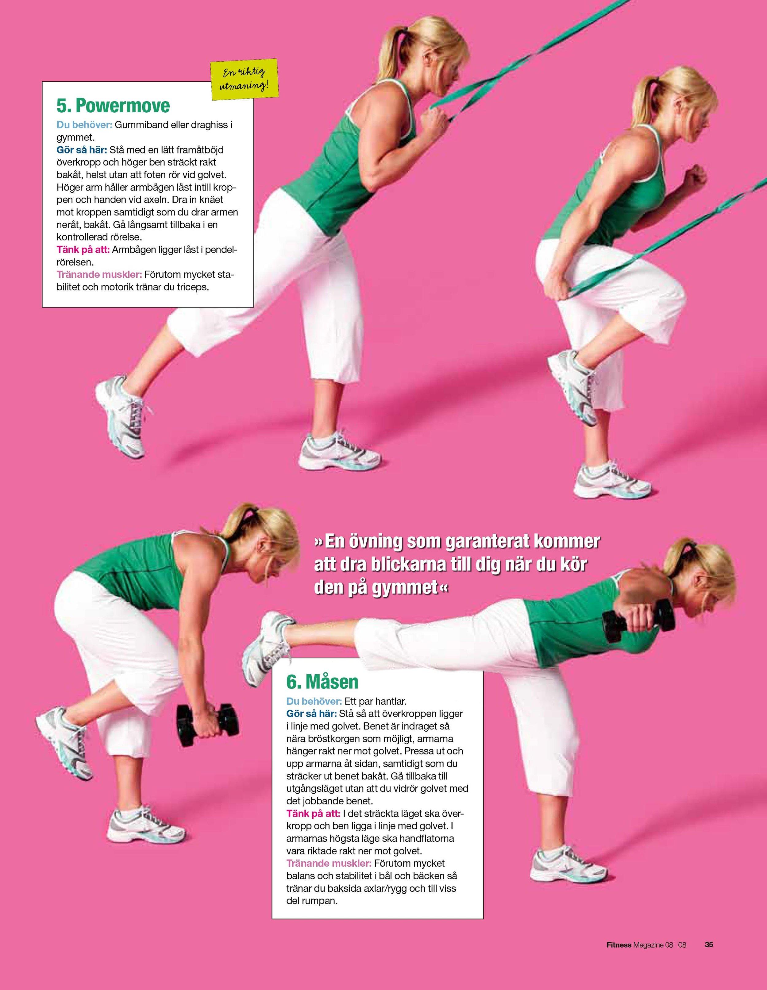 bilaga fitness magazine övningar-7.jpg