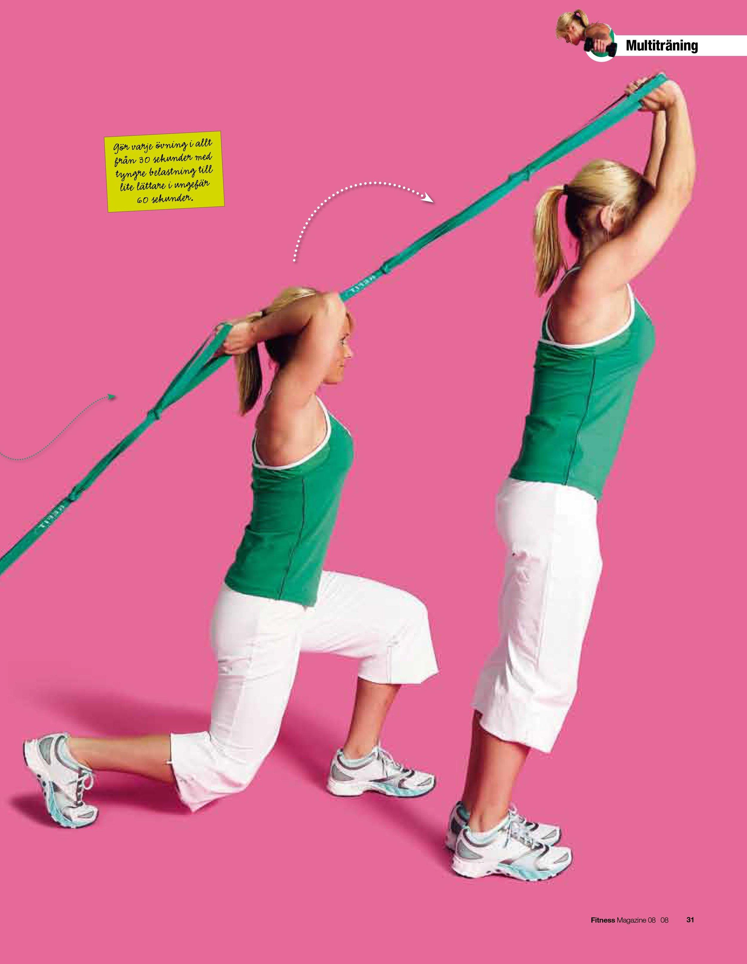 bilaga fitness magazine övningar-3.jpg
