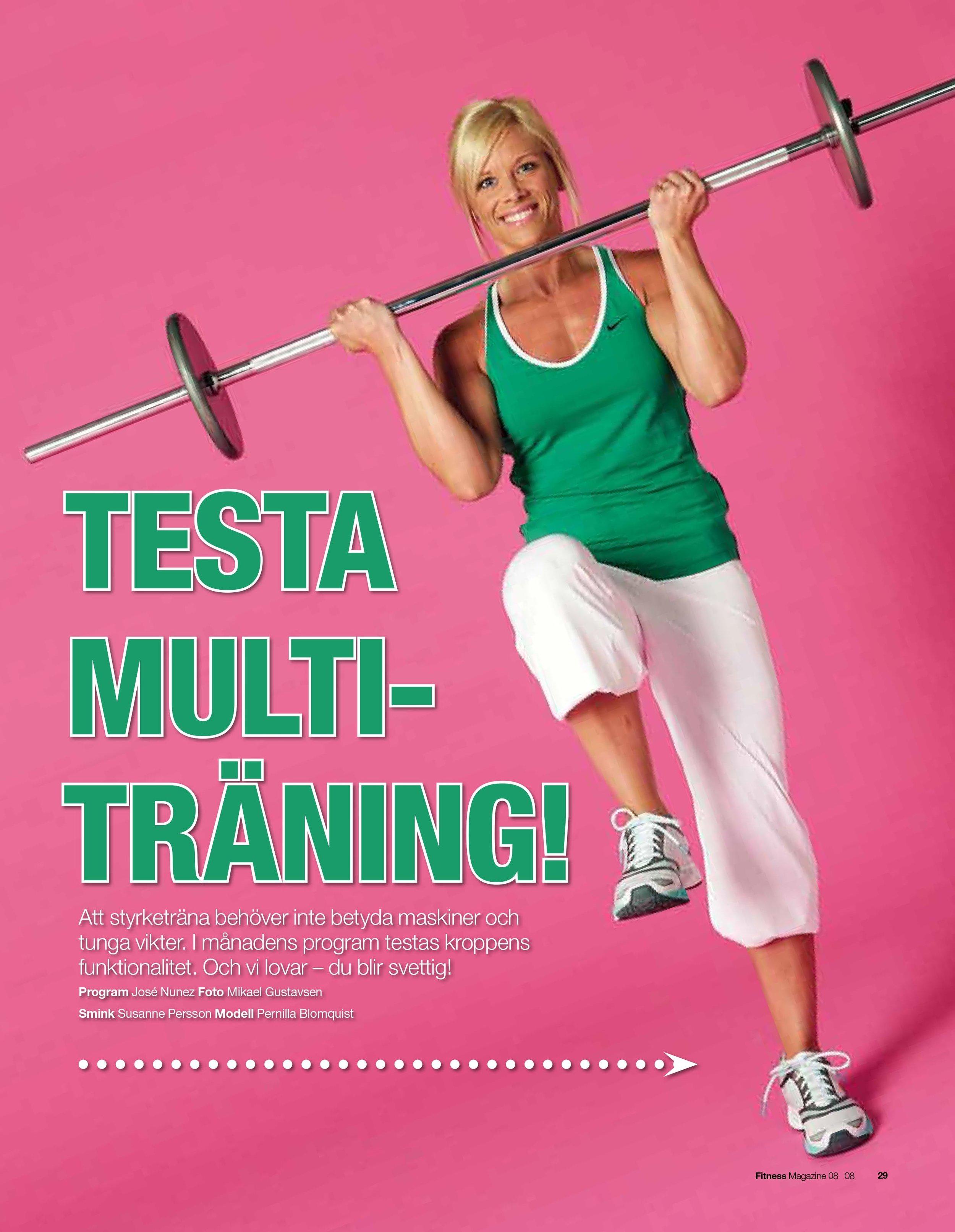 bilaga fitness magazine övningar-1.jpg