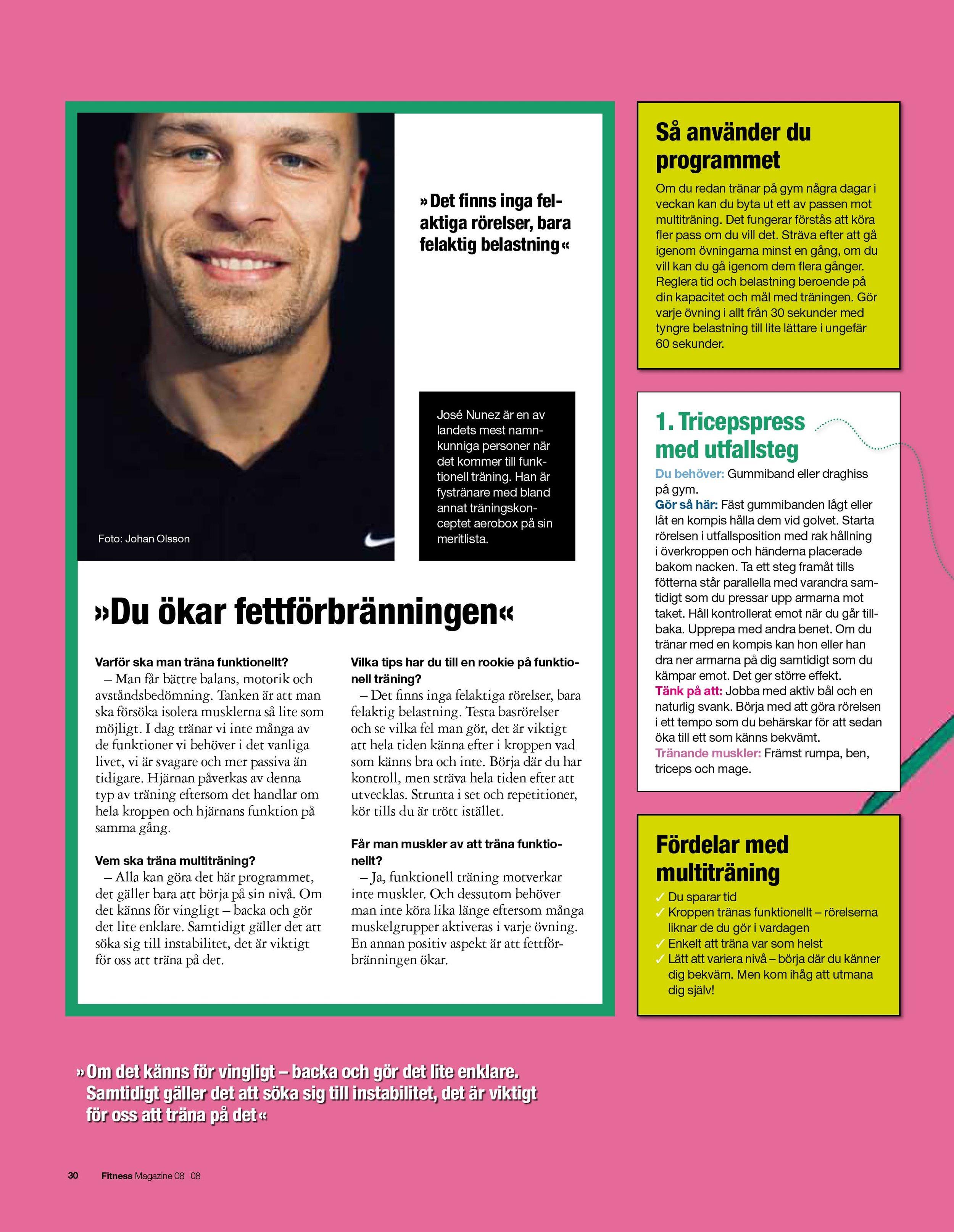 bilaga fitness magazine övningar-2.jpg