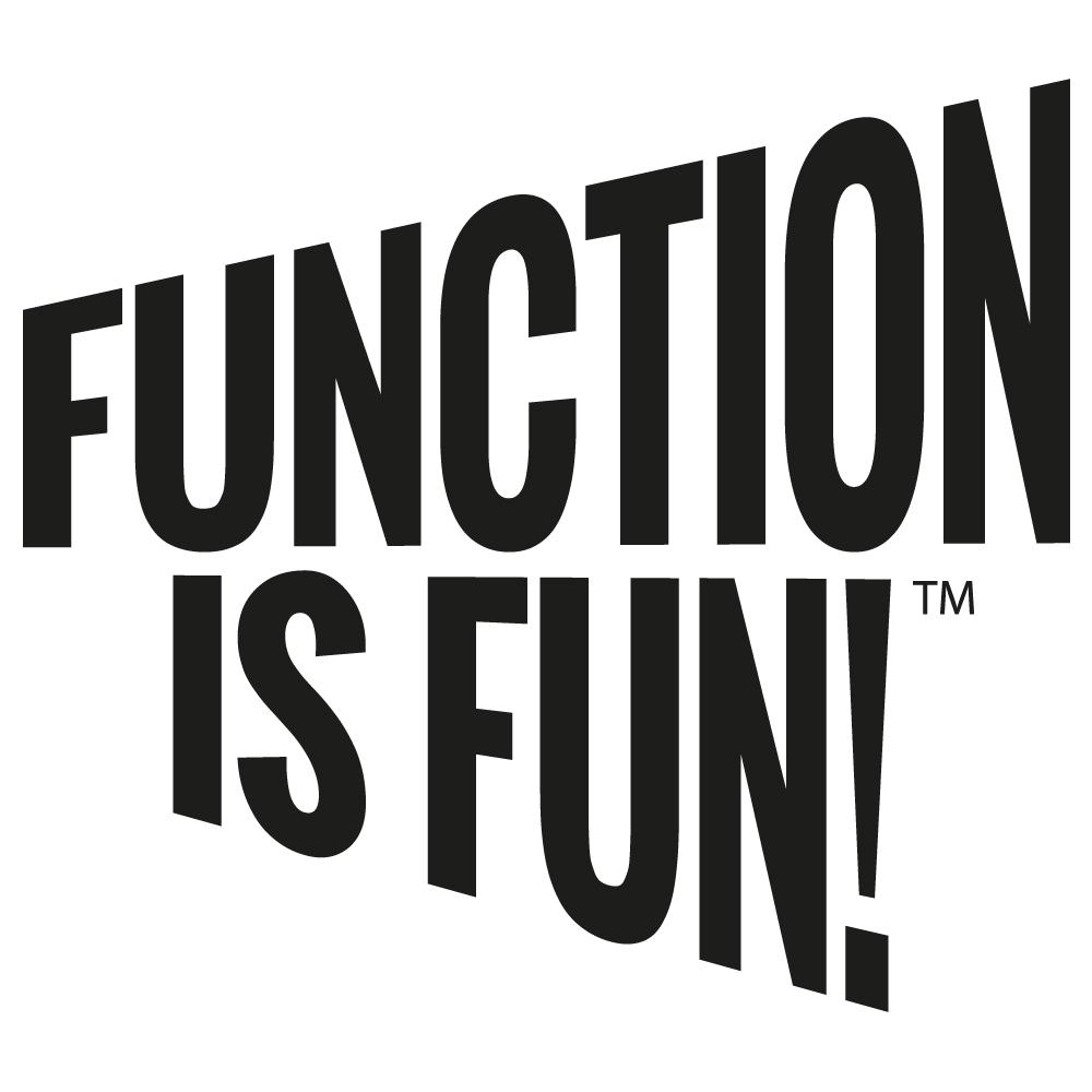 function_is_fun.jpg