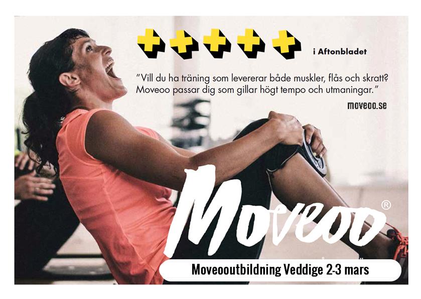 MoveooutbildningVeddige.jpg