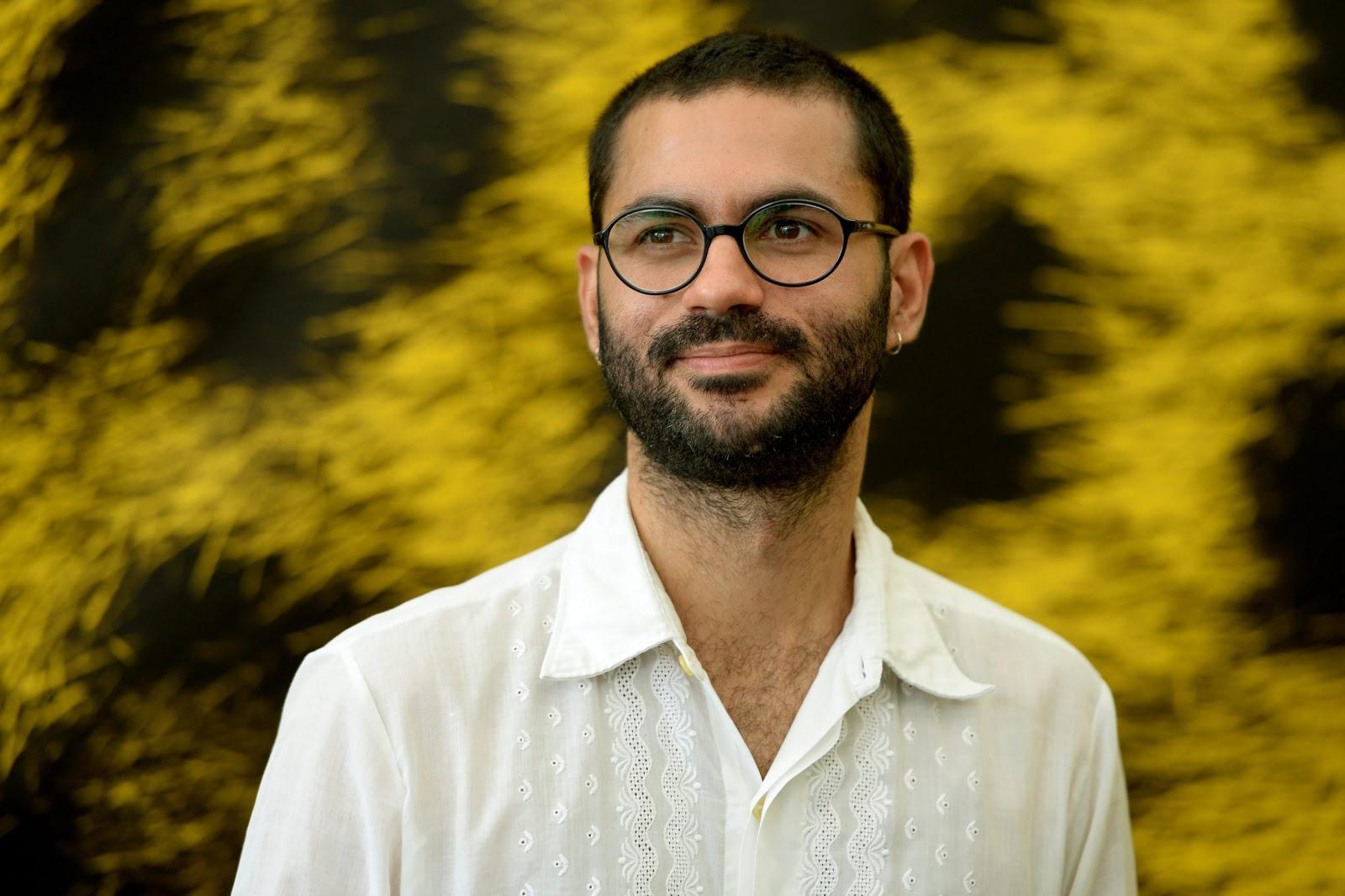 Gabriel Mascaro.jpg