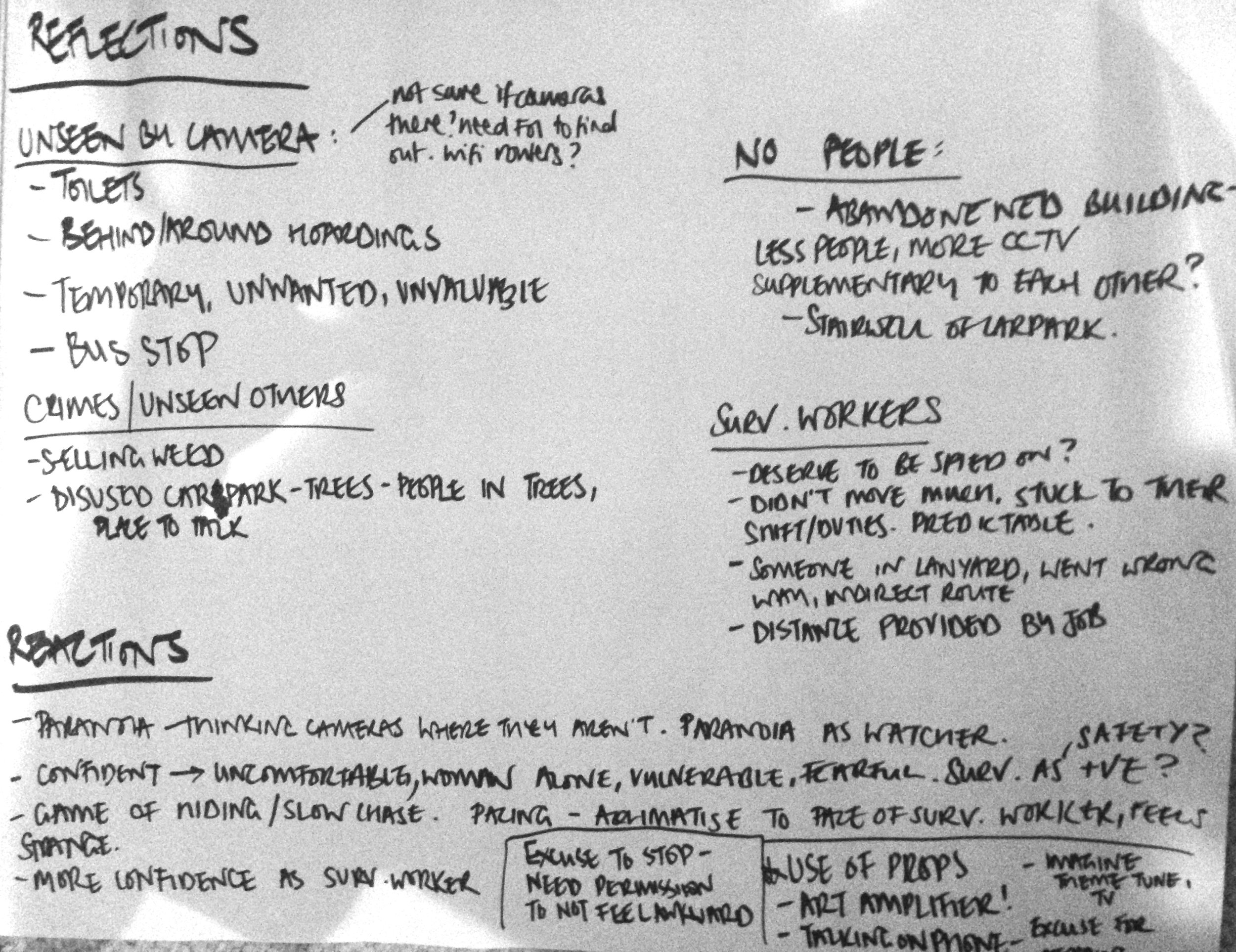 Collective Participant Workshop Notes 4.JPG