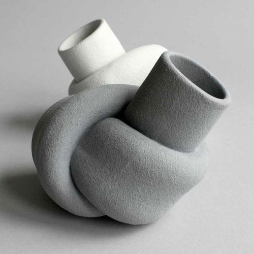 knotted-vases-3.jpg
