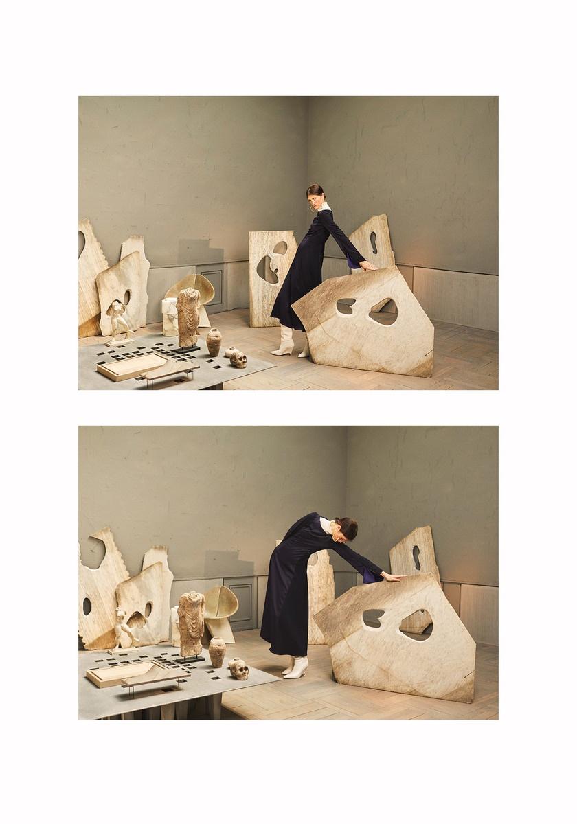 www.lundlund.com - milk-decoration 4.jpg