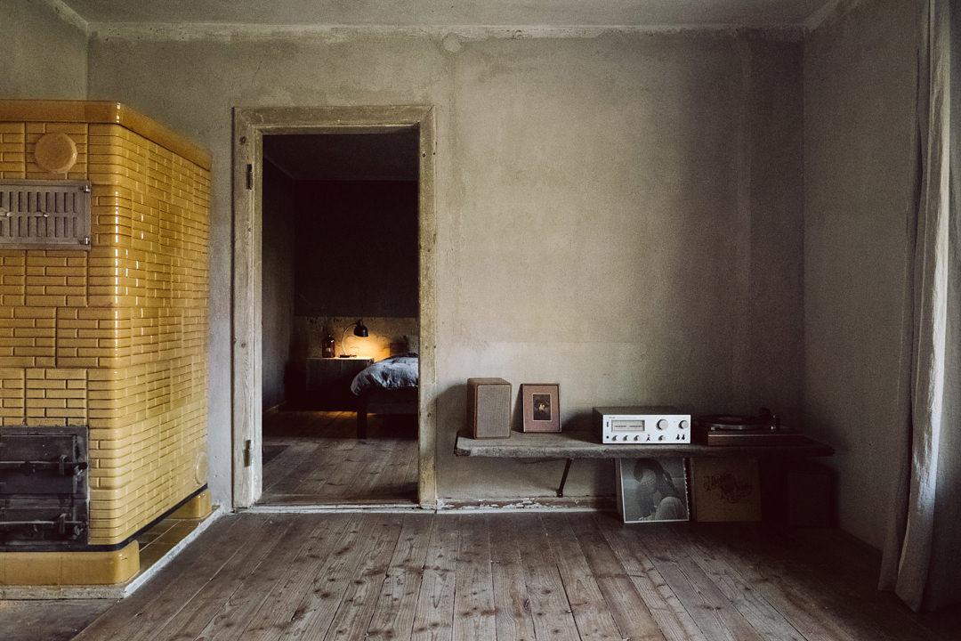 siedlerhaus-interior-01.jpg