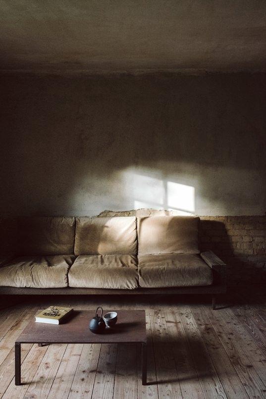 siedlerhaus-interior-04.jpg