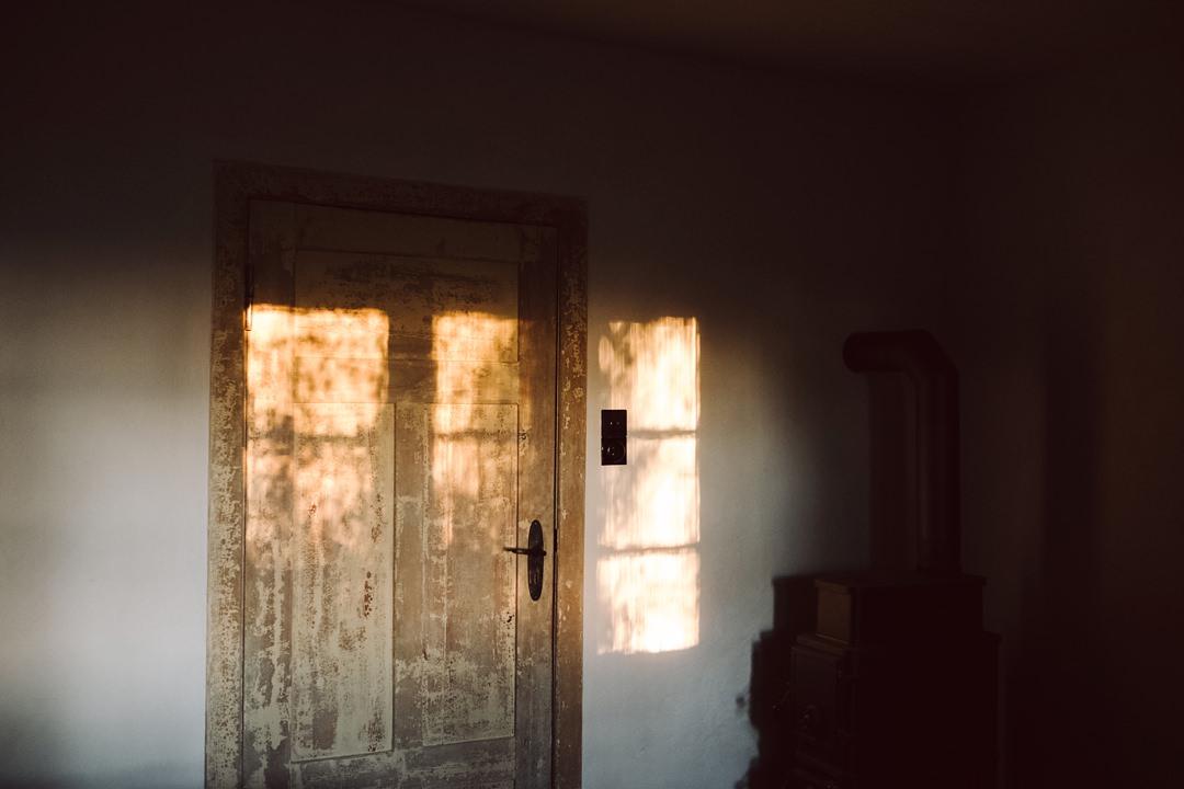 siedlerhaus-interior-36.jpg