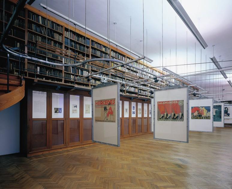Kunstblaettersaal.jpg