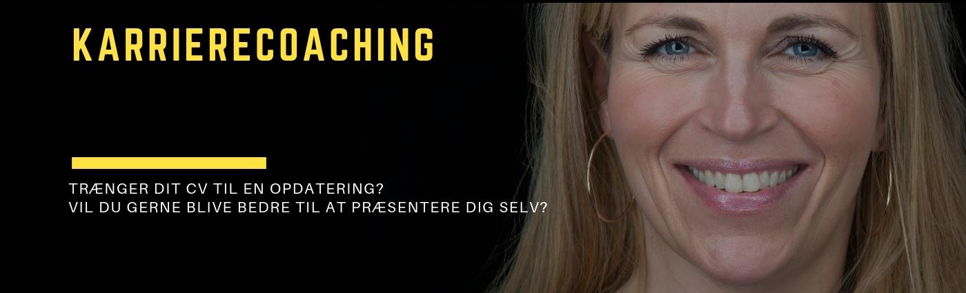 karrierecoaching (1).jpg