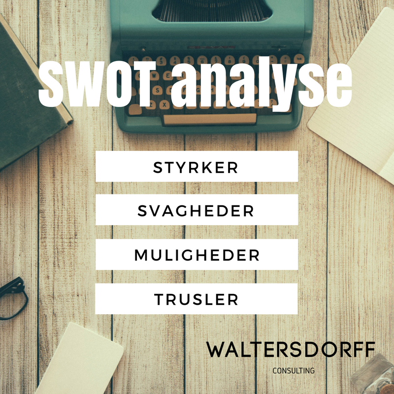 swot analyse.png