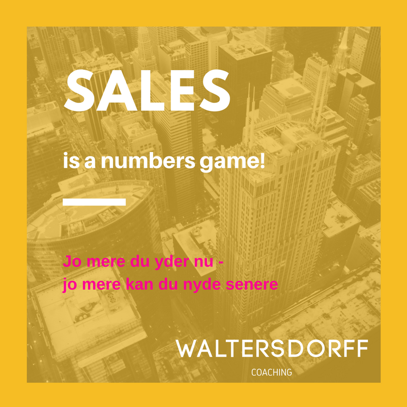 Sales is a numbers game.png