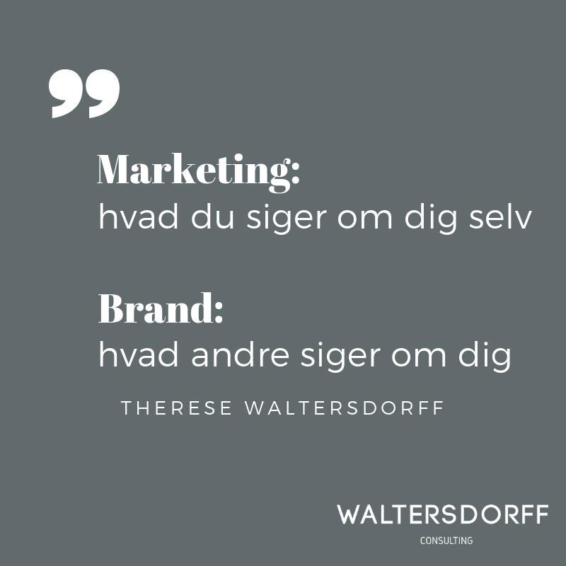 Marketing branding.png