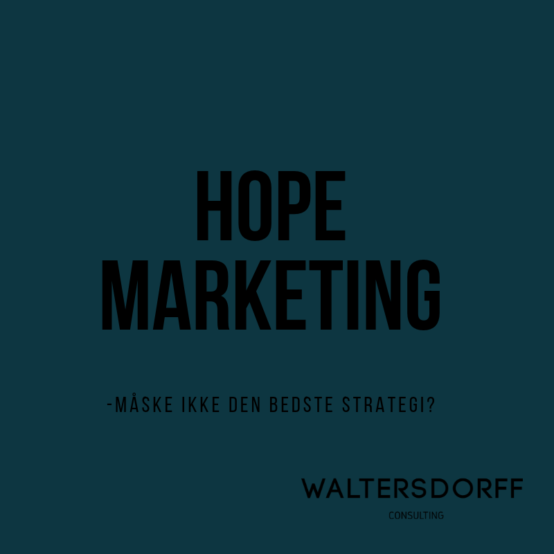 Hope marketing.png