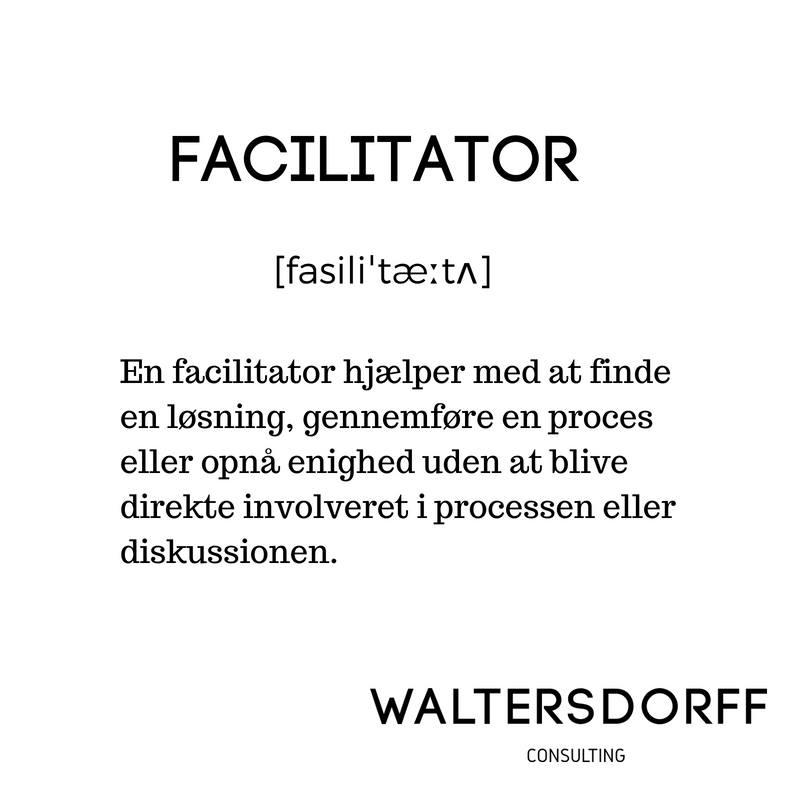 Facilitator.jpg