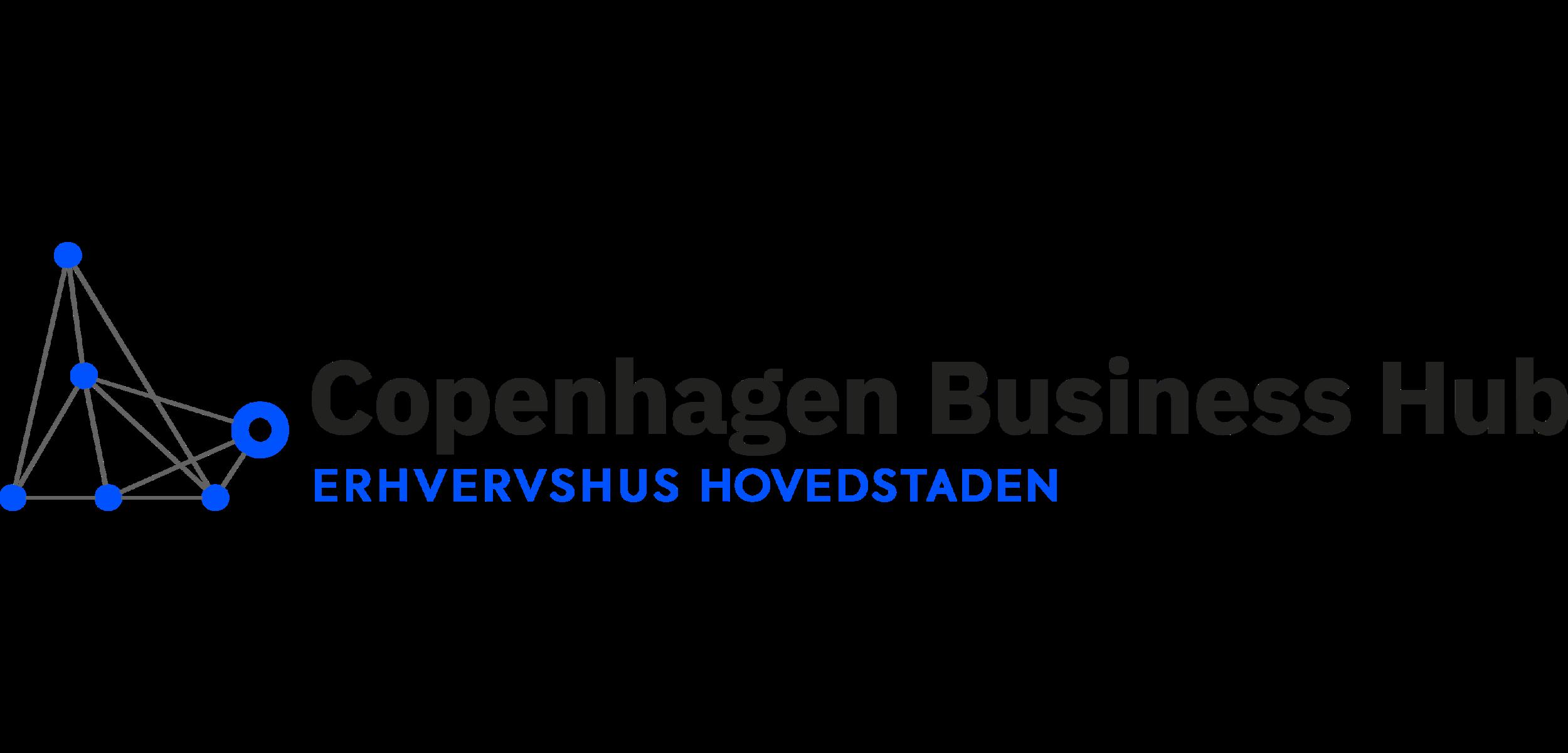 Copenhagen Business Hub.png