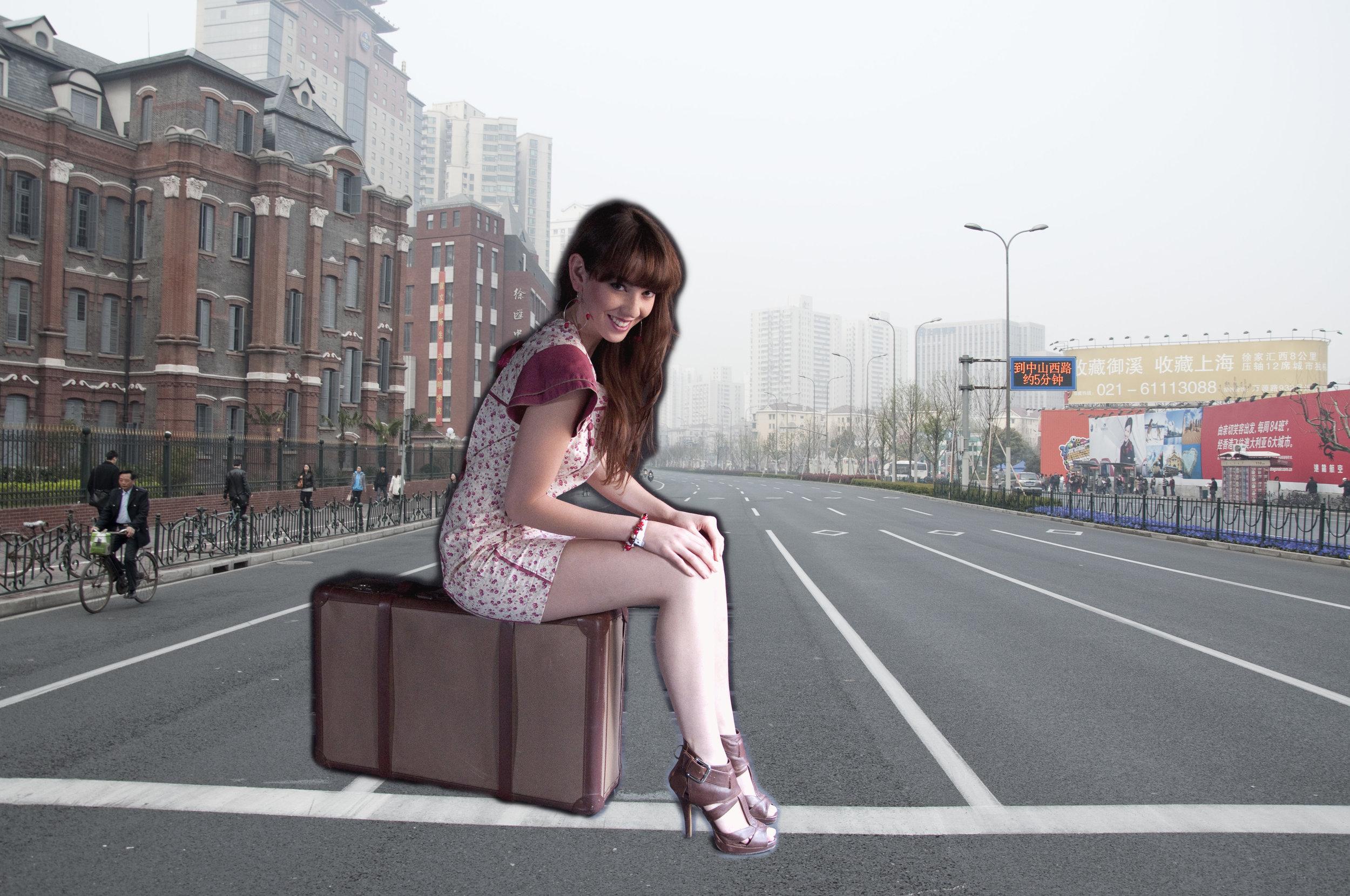 lara.shanghai.jpg
