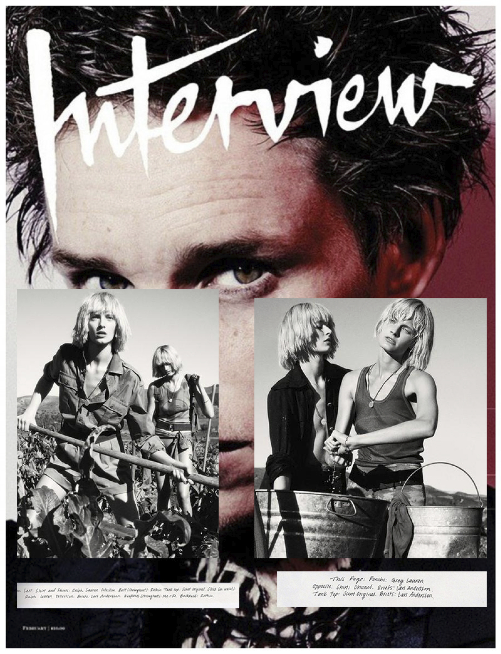 Interview X Lars Andersson 2  (1) copy 2.jpg