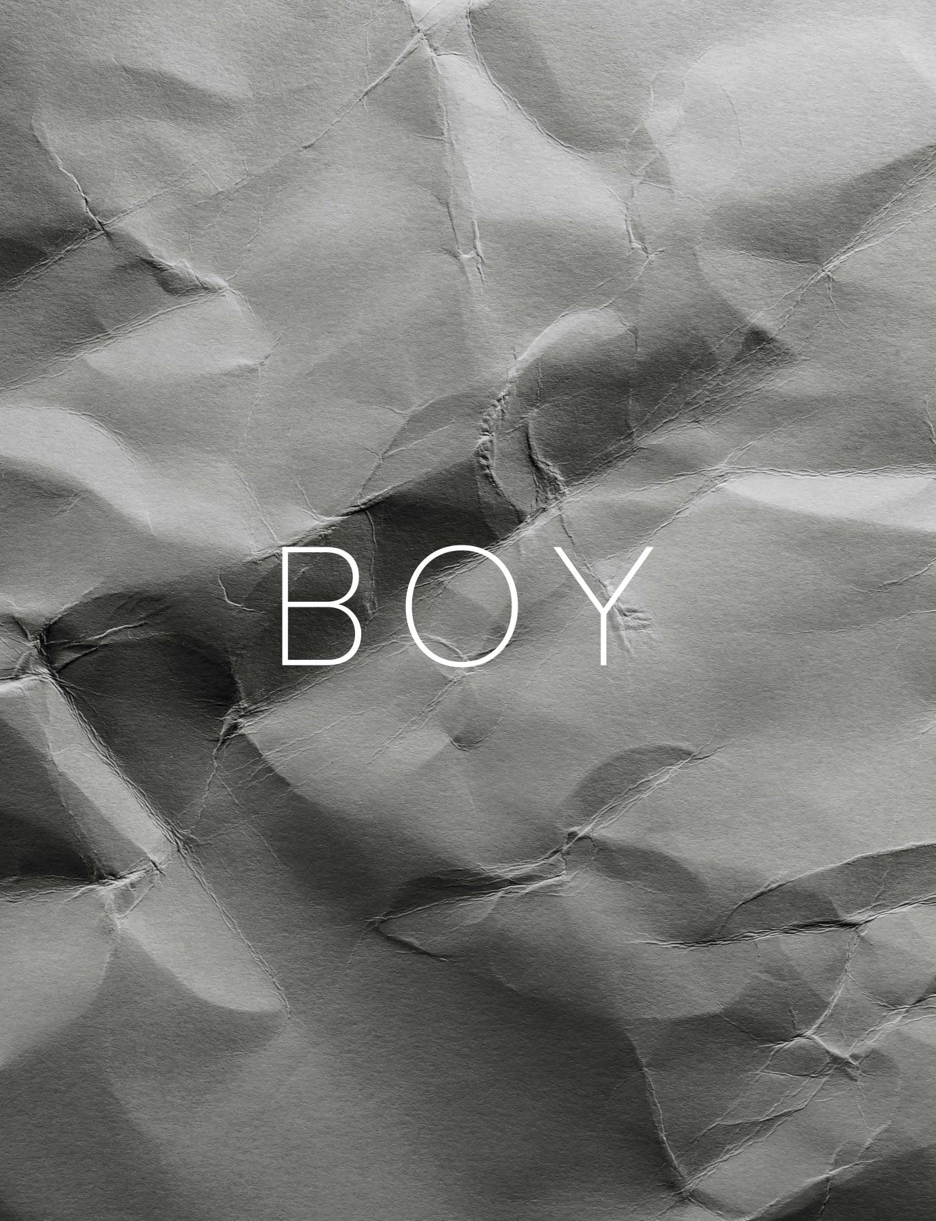 boy3_final_spread (dragged) 14 copy.jpg