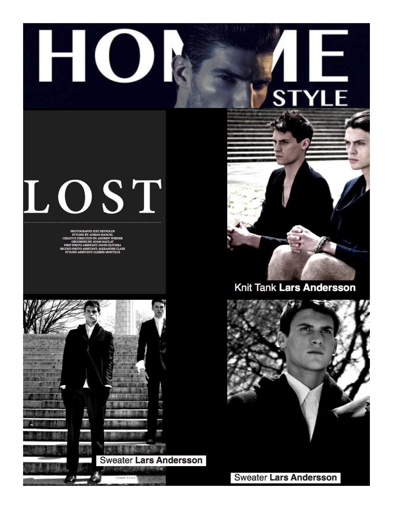 Lars Andersson - Homme Style  - 07.09.12 copy 2.jpg