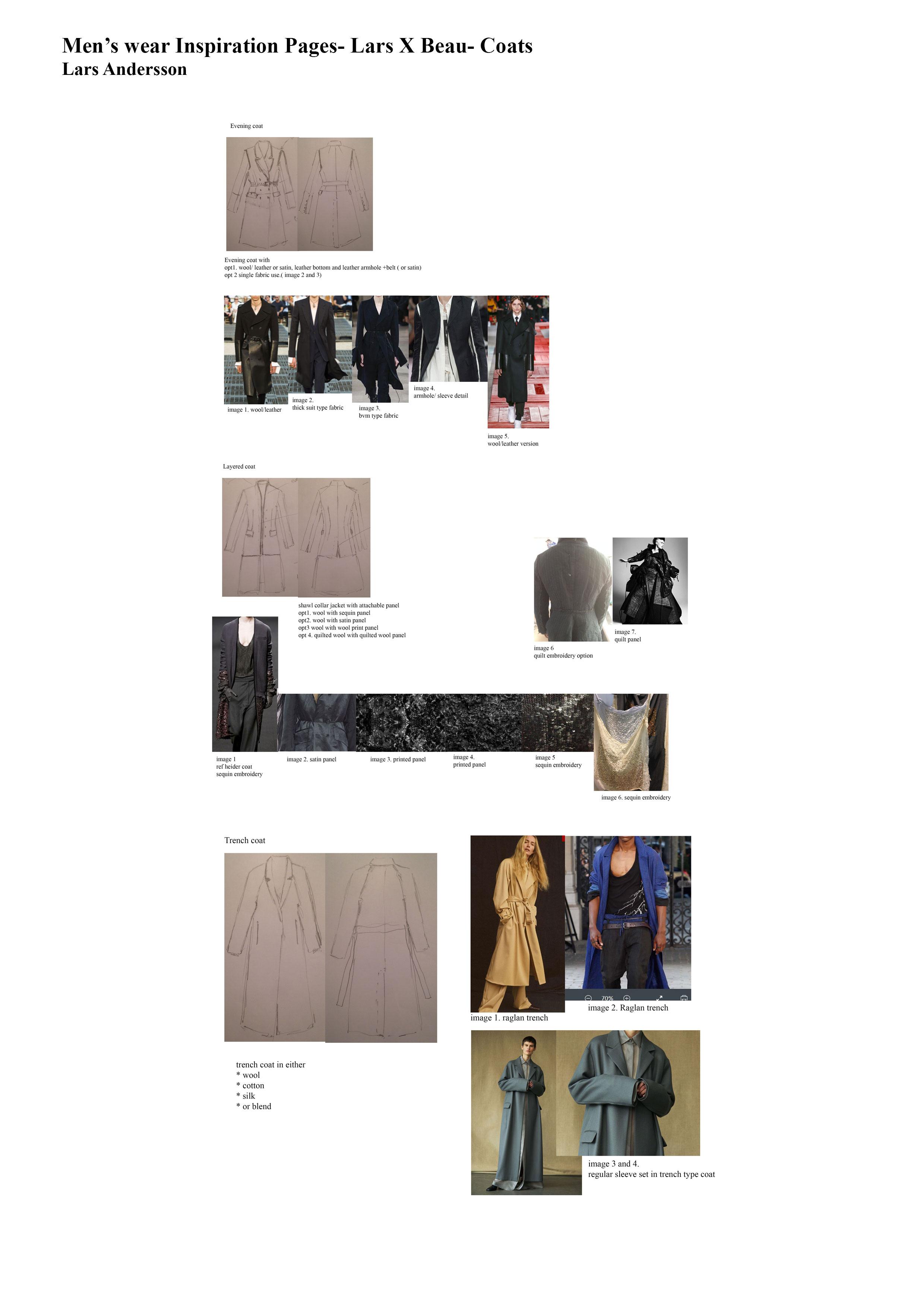 Lars-X-Beau-Coats.jpg