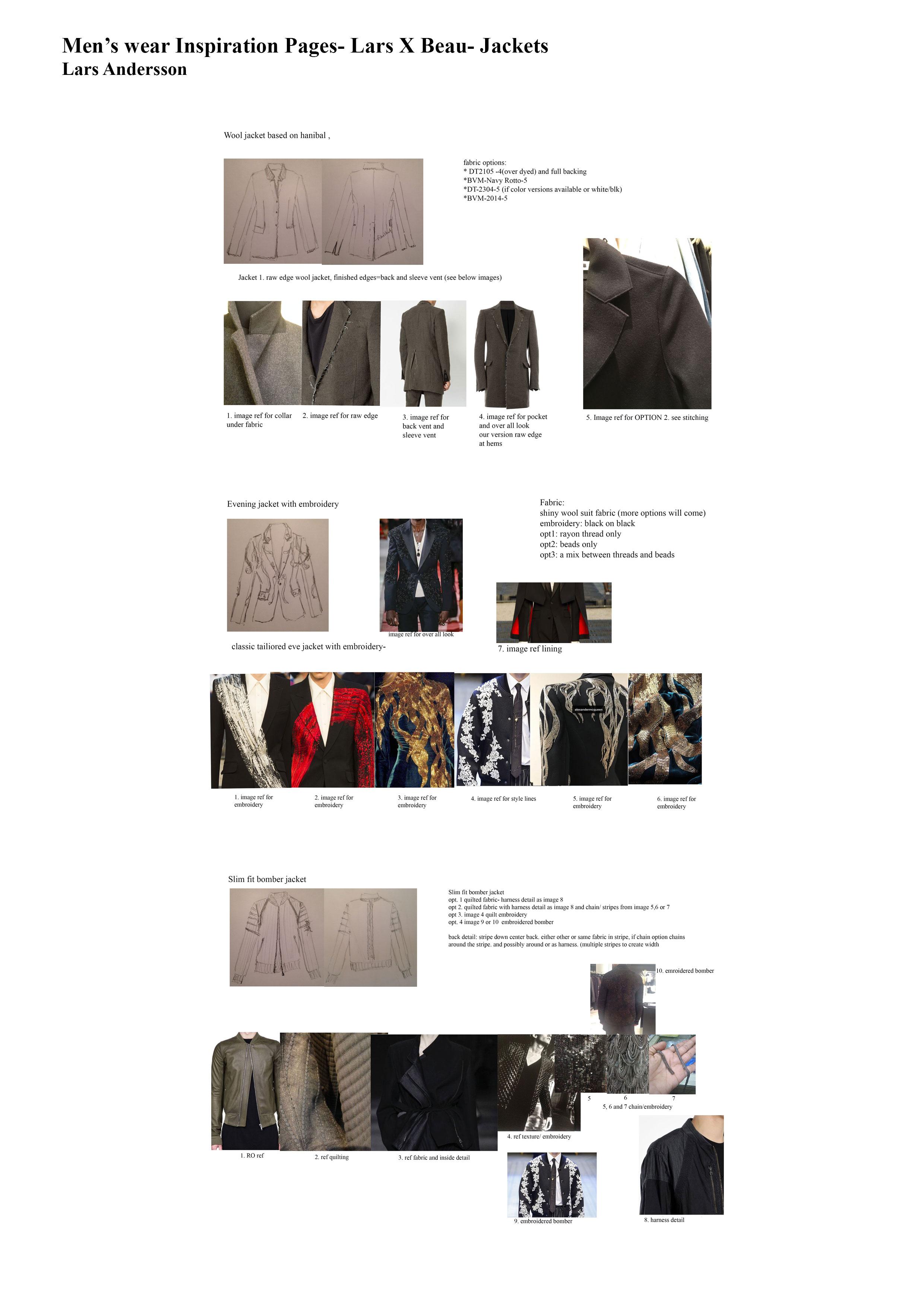 Lars-X-Beau-Jacket.jpg