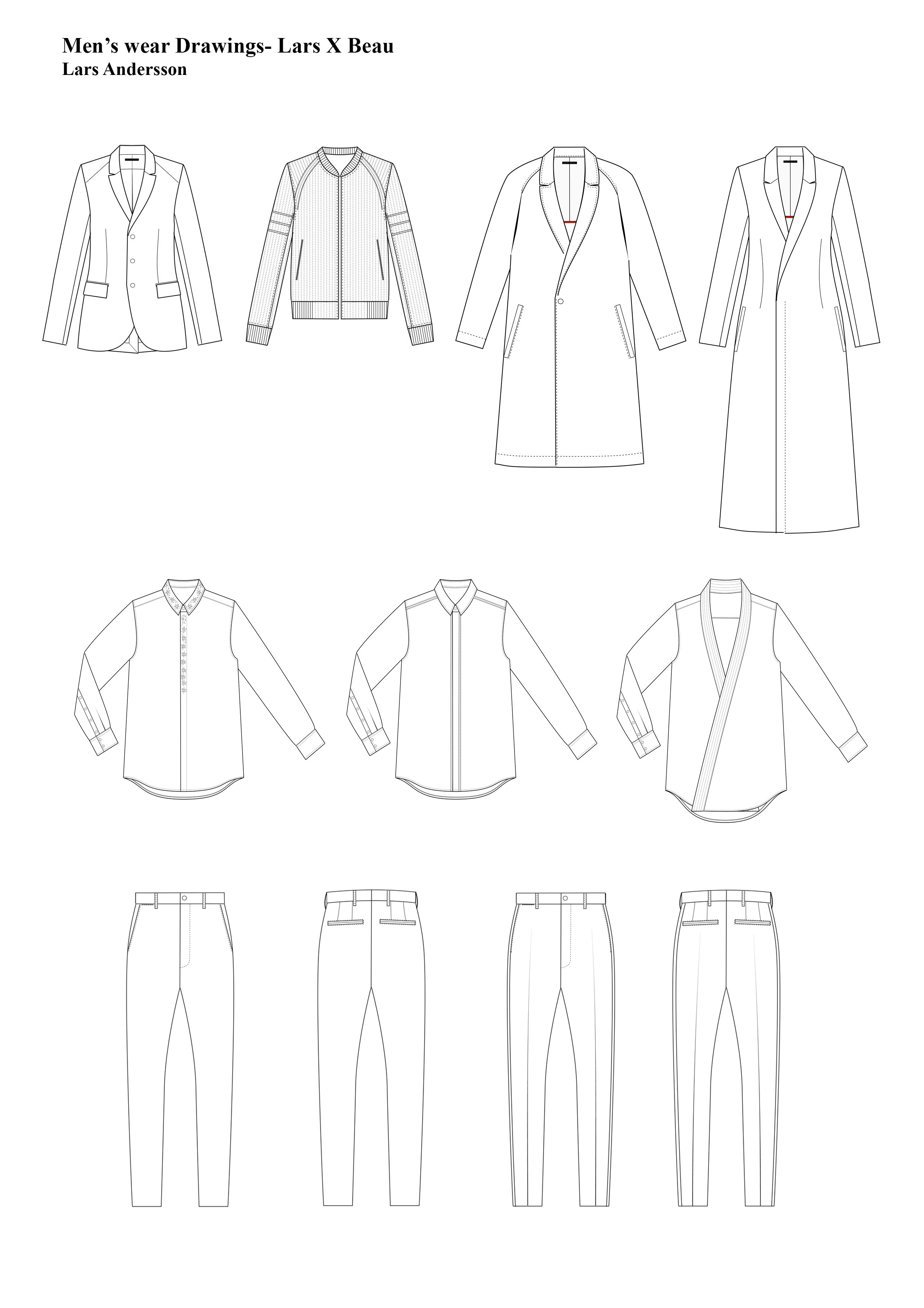 Lars-X-Beau-Drawings.jpg