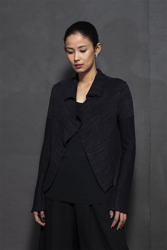 20-15 notch collar jacket 650.jpg