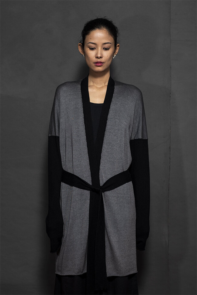 20-21 kimon jacket 650.jpg
