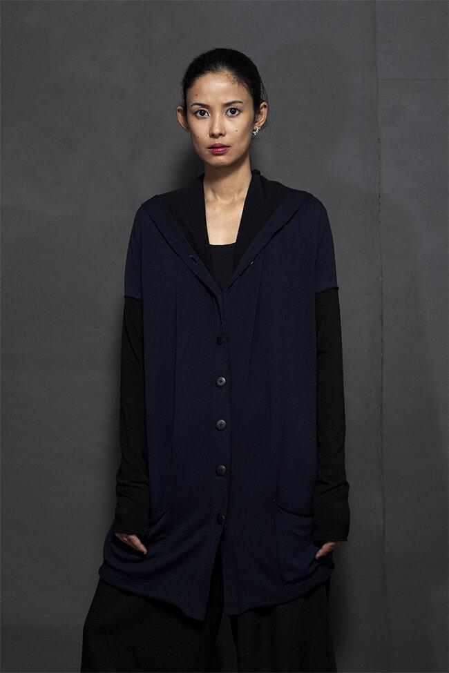20-20 hooded wrap jacket 650.jpg