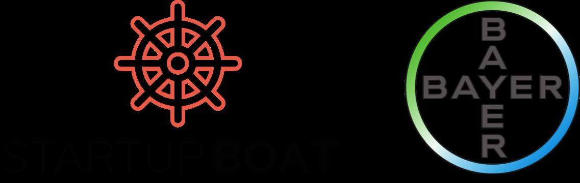 Startupboat_Logo-1024x554.png