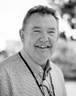 Frank Schott ,Vice President -Global Programs, NetHope