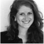 Janina Peterek ,Healthcare Global Account Manager, Google