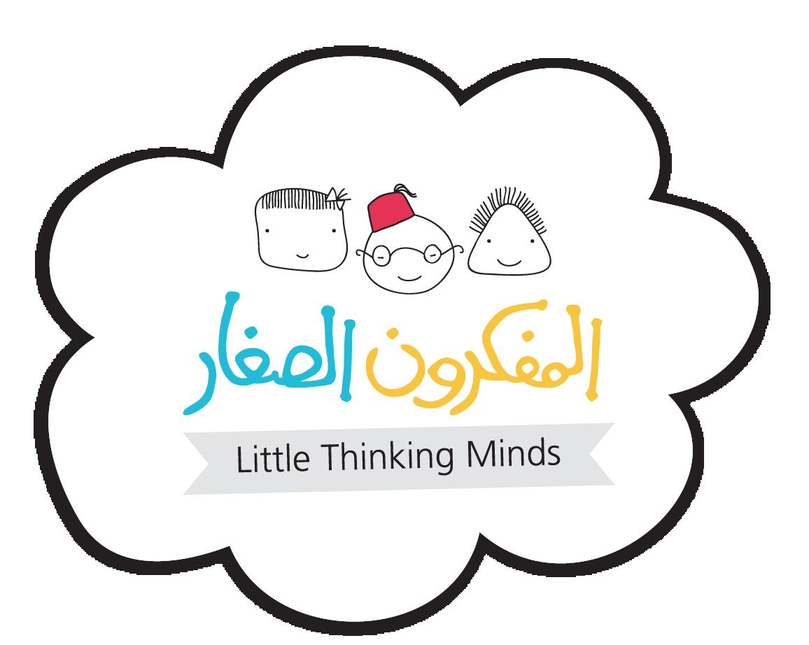 LTM logo.png